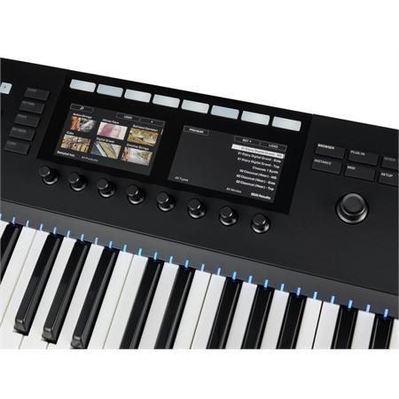 native-instruments-komplete-kontrol-s49-mk2_medium_image_5