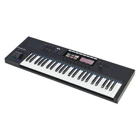 native-instruments-komplete-kontrol-s49-mk2_medium_image_6