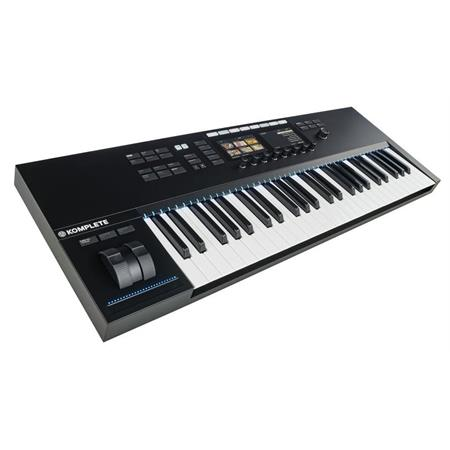 native-instruments-komplete-kontrol-s49-mk2_medium_image_7
