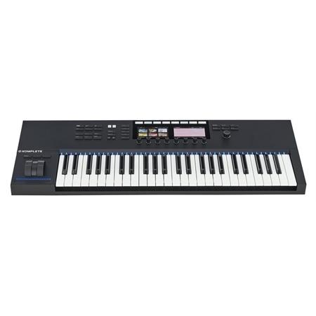 native-instruments-komplete-kontrol-s49-mk2_medium_image_8