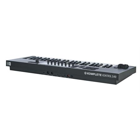 native-instruments-komplete-kontrol-s49-mk2_medium_image_9