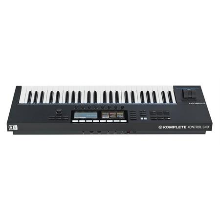 native-instruments-komplete-kontrol-s49-mk2_medium_image_10