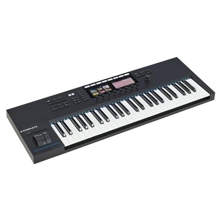 native-instruments-komplete-kontrol-s49-mk2_medium_image_12