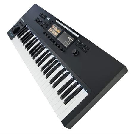 native-instruments-komplete-kontrol-s49-mk2_medium_image_1