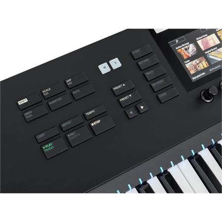 native-instruments-komplete-kontrol-s49-mk2_medium_image_14