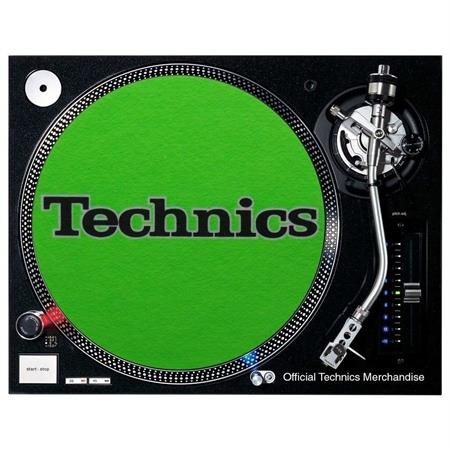technics-slipmats-green_medium_image_3