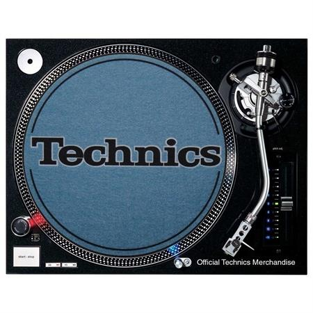 technics-slipmats-metal-blue_medium_image_3