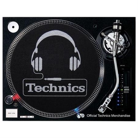 technics-slipmats-tech-headphone_medium_image_3