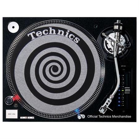 technics-slipmats-spiral-silver_medium_image_3