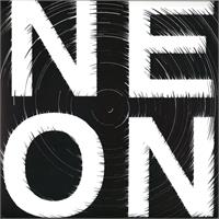 gregor-tresher-neon-2018-remaster-butch-remix