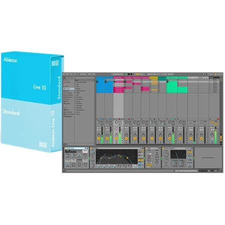 ableton-live-10-standard_medium_image_3