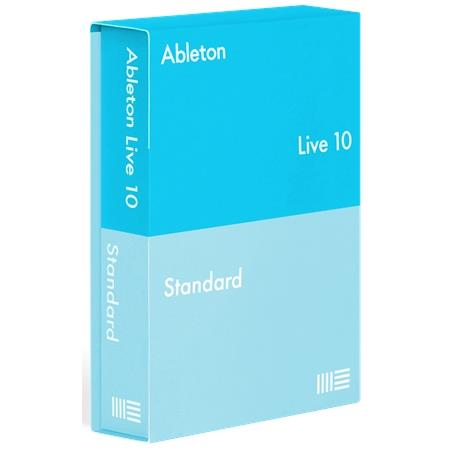 ableton-live-10-standard_medium_image_1