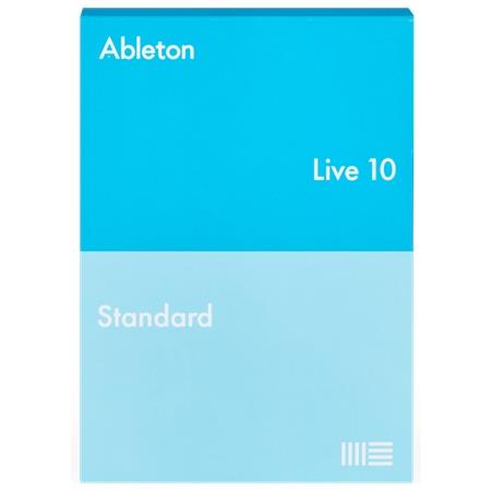 ableton-live-10-standard_medium_image_4