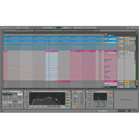 ableton-live-10-standard_medium_image_6