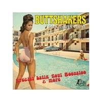 various-buttshakers-soul-party-vol-13