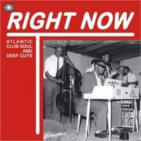 various-right-now-atlantic-club-soul-and-deep-cuts