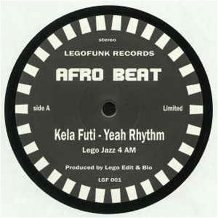 kela-futi-yeah-rhythm-lego-jazz-4-am_medium_image_1