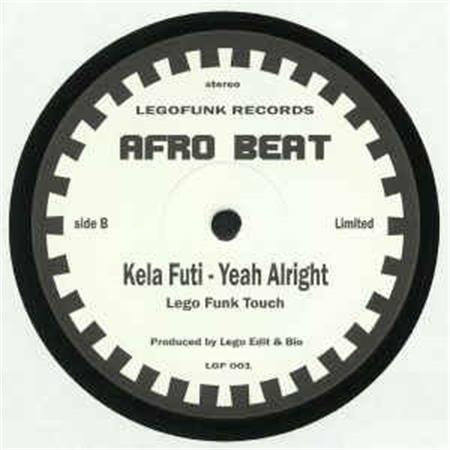 kela-futi-yeah-rhythm-lego-jazz-4-am_medium_image_2