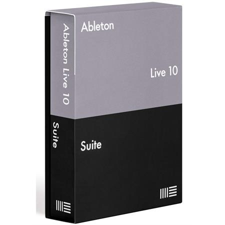 ableton-live-10-suite-edu_medium_image_2