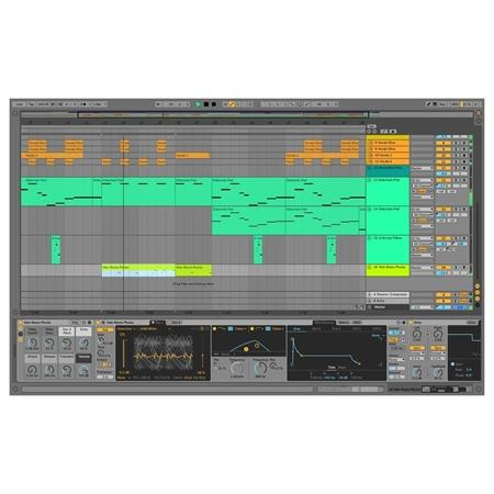 ableton-live-10-suite-edu_medium_image_3