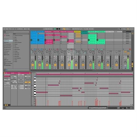 ableton-live-10-suite-edu_medium_image_4