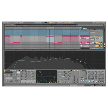 ableton-live-10-suite-edu_medium_image_5