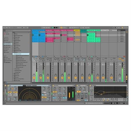 ableton-live-10-suite-edu_medium_image_7
