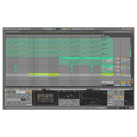 ableton-live-10-suite-edu_medium_image_8