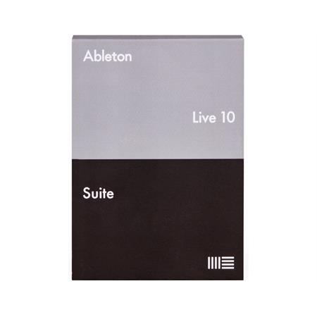 ableton-live-10-suite-edu