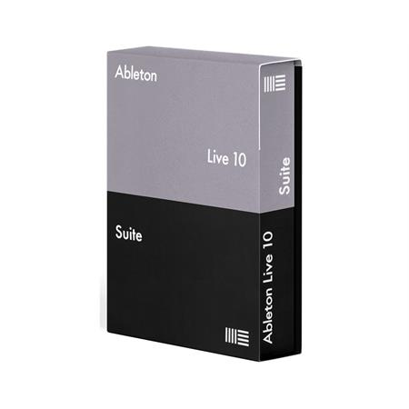ableton-live-10-suite-edu_medium_image_10