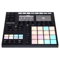 native-instruments-maschine-mk3-black