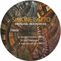 simone-gatto-emotional-resonances