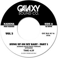 kadena-mix-series-hung-up-on-my-baby