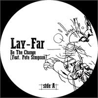 lay-far-be-the-change-feat-pete-simpson
