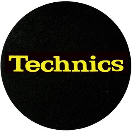technics-slipmats-black-logo-yellow_medium_image_2