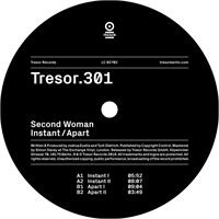 second-woman-instant-apart