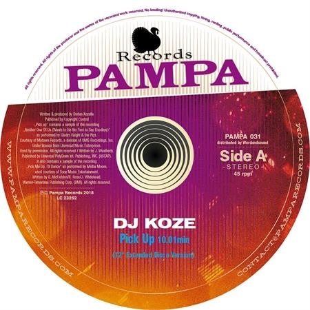 dj-koze-pick-up