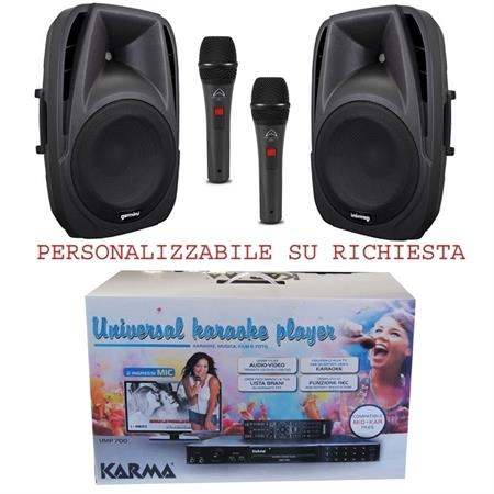 discopiu-impianto-karaoke-819-pack_medium_image_1