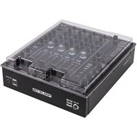 decksaver-ds-pc-rmx908060-cover