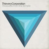 thievery-corporation-treasures-from-the-temple