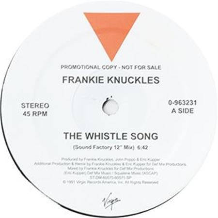 frankie-knuckles-whistle-song
