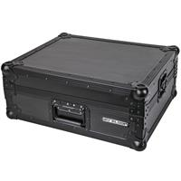 reloop-turntable-case
