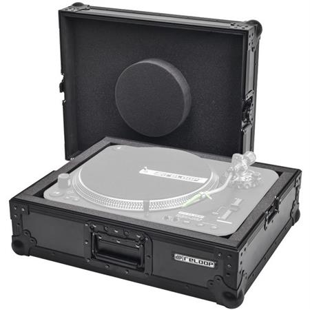 reloop-turntable-case_medium_image_2