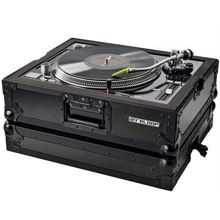 reloop-turntable-case_medium_image_3