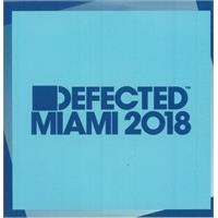 a-v-defected-miami-2018