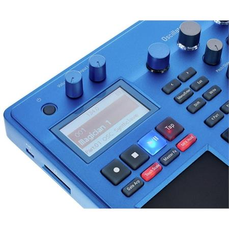 korg-electribe-2-blue_medium_image_3