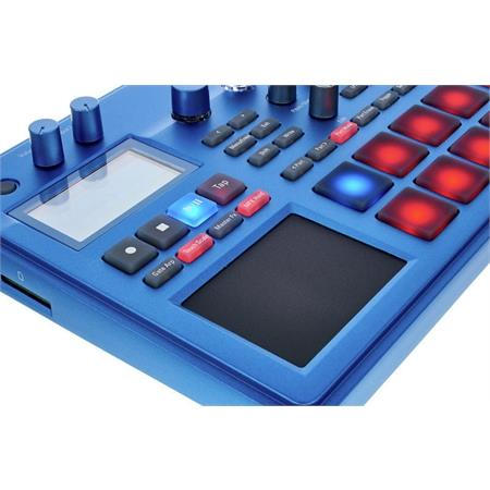 korg-electribe-2-blue_medium_image_4