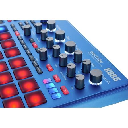 korg-electribe-2-blue_medium_image_6