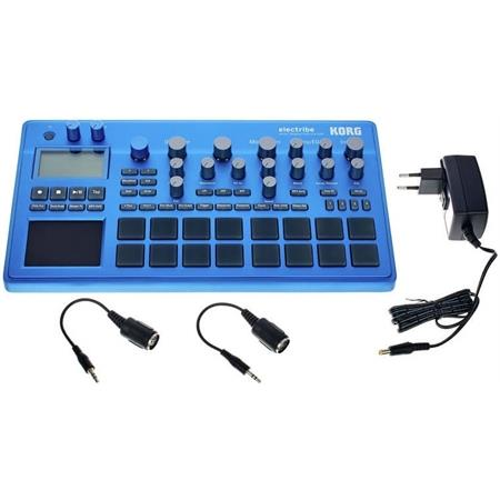 korg-electribe-2-blue_medium_image_8
