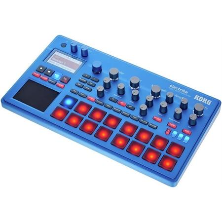 korg-electribe-2-blue_medium_image_9